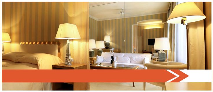 The amazing facilities of locations and attractive residing requirements will combine you in love with the amazing functions. Many of the popular property companies are making huge initiatives in releasing the attractive locations. After the organization of constant govt in the country, the housing Sector has got the great potential for the future.  http://www.supertech-hilltowngurgaon.in/ #SupertechHillTown #NoVIP #SupertechGurgaon