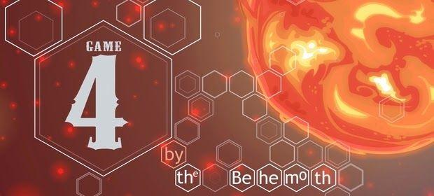 Gameplayaholic: Gameplay teaser van The Behemoth's Game 4 PAX Prim...