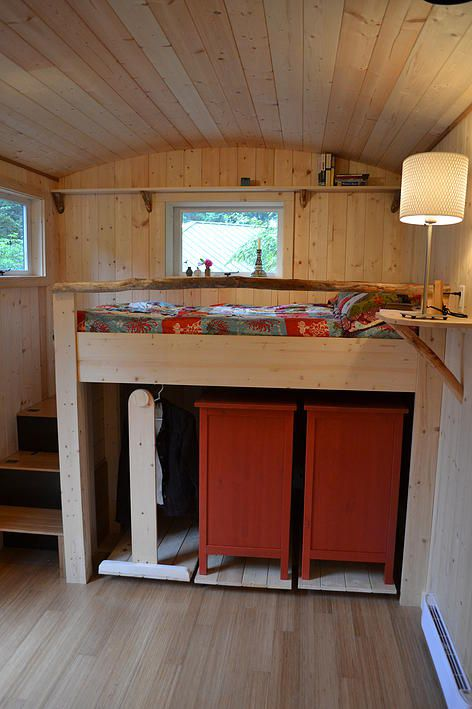 17 best ideas about raised beds bedroom on pinterest bed ideas beds and platform bed storage. Black Bedroom Furniture Sets. Home Design Ideas