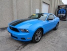 2010 Ford Mustang V6 http://www.iseecars.com/used-cars/used-ford-mustang-under-20000