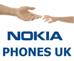 Nokia has recently introduced the Lumia 920 with amazing display abilities and processing strengths. Lets find out if the device falls in the top 5 Nokia Phones UK @ http://www.mobilesandtablets.co.uk/list-of-5-top-nokia-phones-uk/Display Abilities, Nokia Phones, Amazing Display, Cell Phones, Lumia 920, Nokia Mobiles, Process Strength, Devices Fall, Mobiles Phones