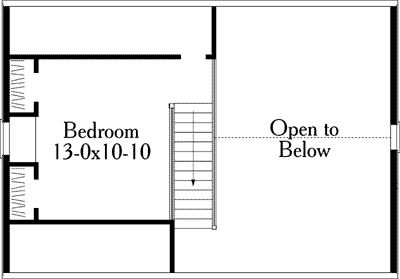 Excel Modular Homes Timber Ridge likewise F7608e8b1fe1d208 Craftsman Bungalow House Plans Florida Single Storey Bungalow House Plans together with Small House Plans With Loft Bedroom also How We Create Floor Plans furthermore Home Floor Plans. on 1 floor house plans with porches