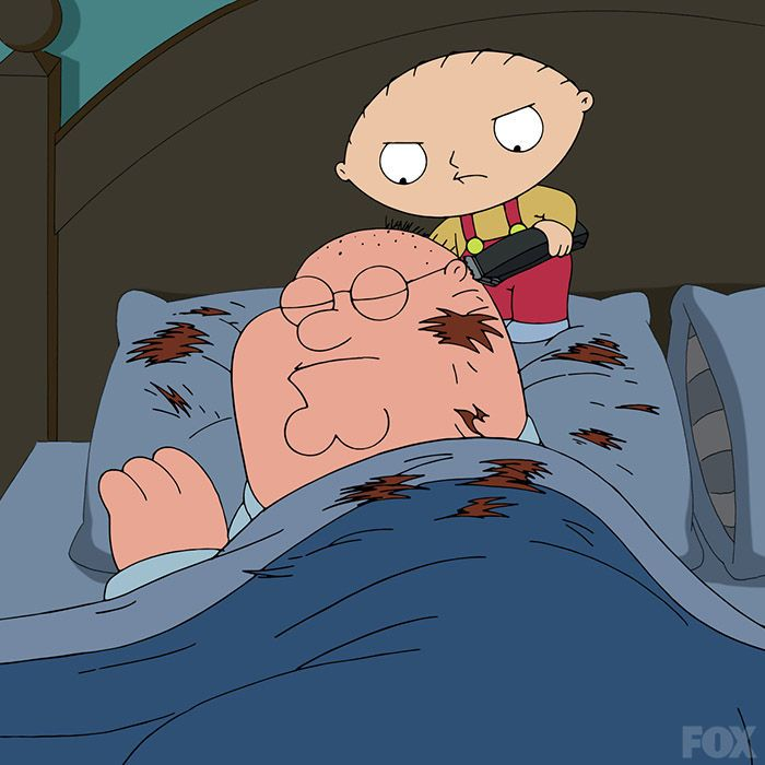 Brian and stewie sex — pic 11