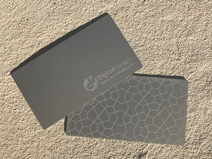 19 best plastic business cards images on pinterest plastic plastic business cards are perfect to stand out from the competition with a variety of colors to choose from you can carry a work of art in your wallet reheart Gallery