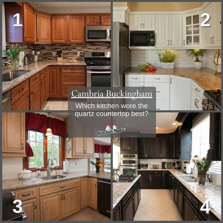 All About Cabinets And Countertops: 132 Best Countertop Colors & Styles Images On Pinterest