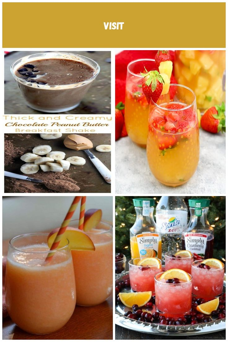 drinks nonalcoholic #HEALTHYDRINKS   – HEALTHY DRINKS – #Drinks #Healthy #HEALTH…   – fashion-editorial
