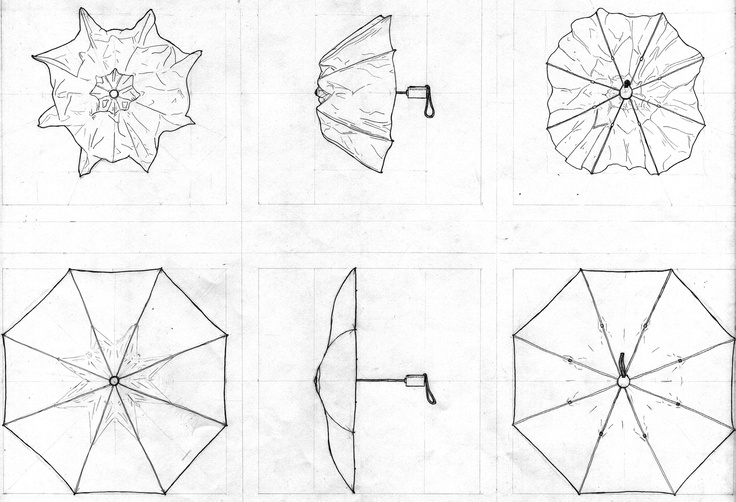 19 best Orthographic Projections images on Pinterest
