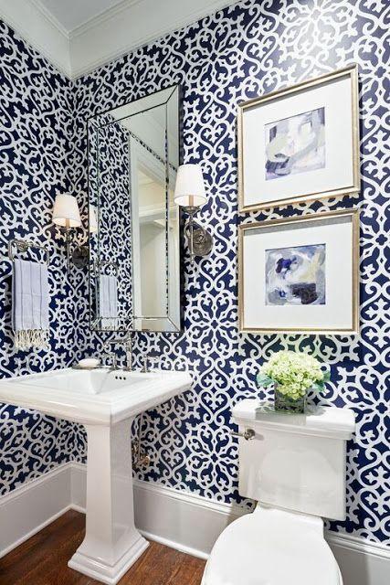 Website Photo Gallery Examples  best p toilet room images on Pinterest Bathroom ideas Beautiful bathrooms and Design bathroom