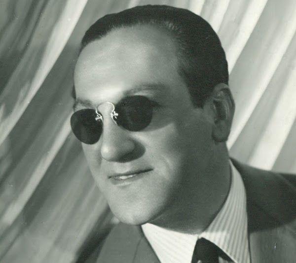 Carlos Di Sarli net worth