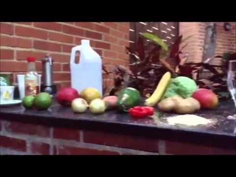 eliminar gota de agua windows 8 bajar acido urico en sangre acido urico que comer para bajarlo