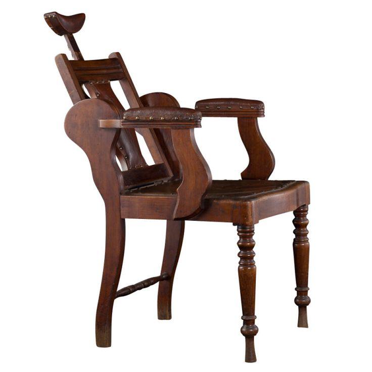 Early Barber's Chair - 77 Best Barber It Up Images On Pinterest Barber Shop, Barber