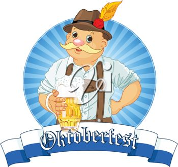 the 103 best oktoberfest clipart images on pinterest oktoberfest rh pinterest co uk oktoberfest clipart kostenlos oktoberfest clipart