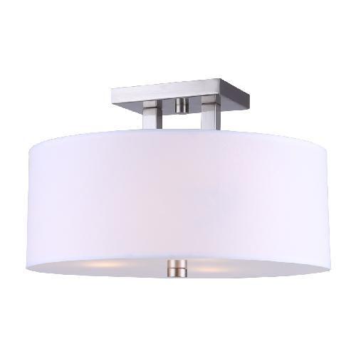 Suspension   Plafonnier   Multi-Luminaire
