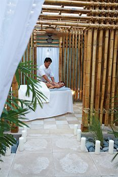 start the year with a great spa treatment is a treat