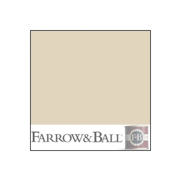 402 best images about diy peinture murs on pinterest for Peinture farrow and ball