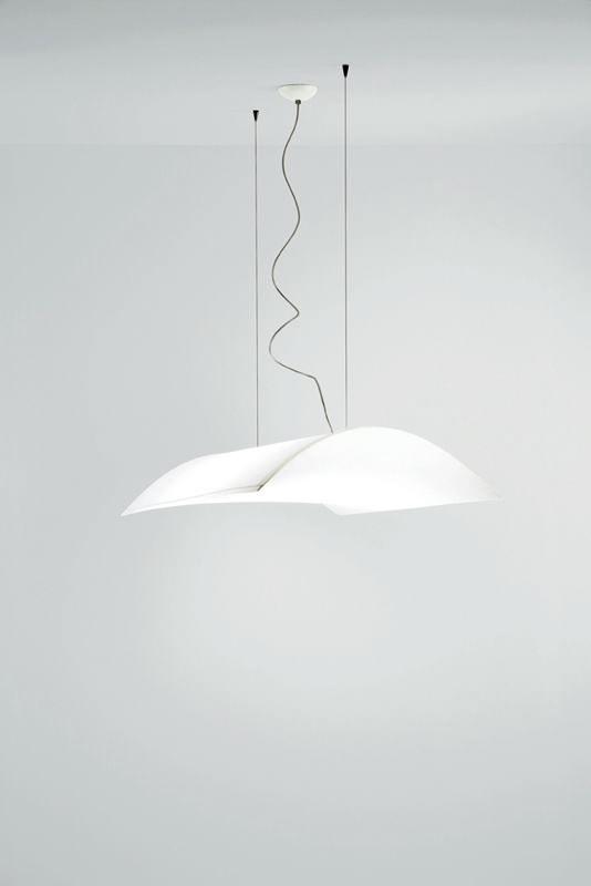 LIGHT VOLUME lampade sospensione catalogo on line Prandina illuminazione design lampade moderne,lampade da terra, lampade tavolo,lampadario sospensione,lampade da parete,lampade da interno