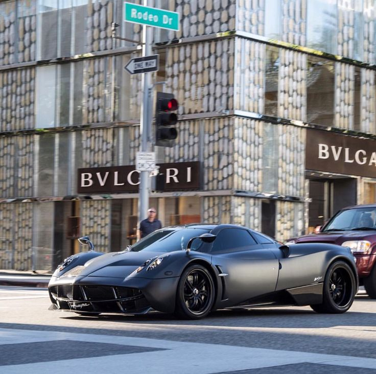 1000 Images About Pagani On Pinterest: 1000+ Images About Supercars On Pinterest