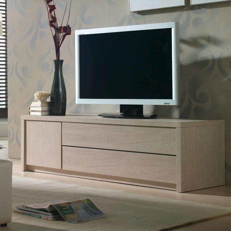 die besten 25 tv schrank ideen auf pinterest tv schrank ikea tv schr nke und fernseh schr nke. Black Bedroom Furniture Sets. Home Design Ideas