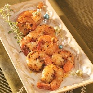 Super easy marinade and sooooooo tasty!!!!