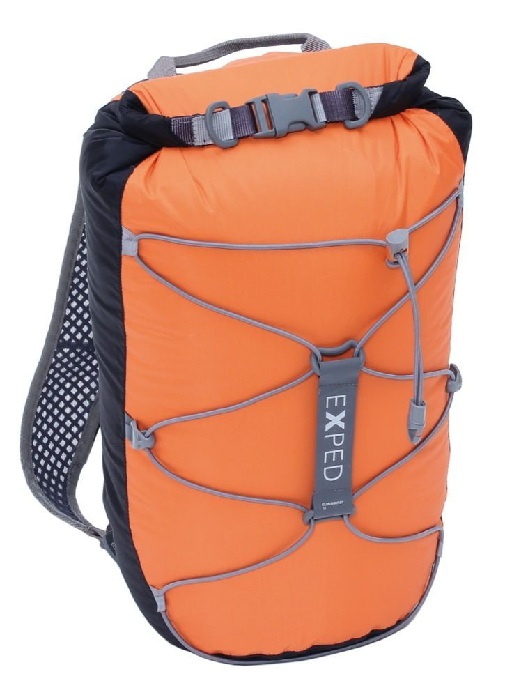 32 best images about Waterproof backpacks on Pinterest ...