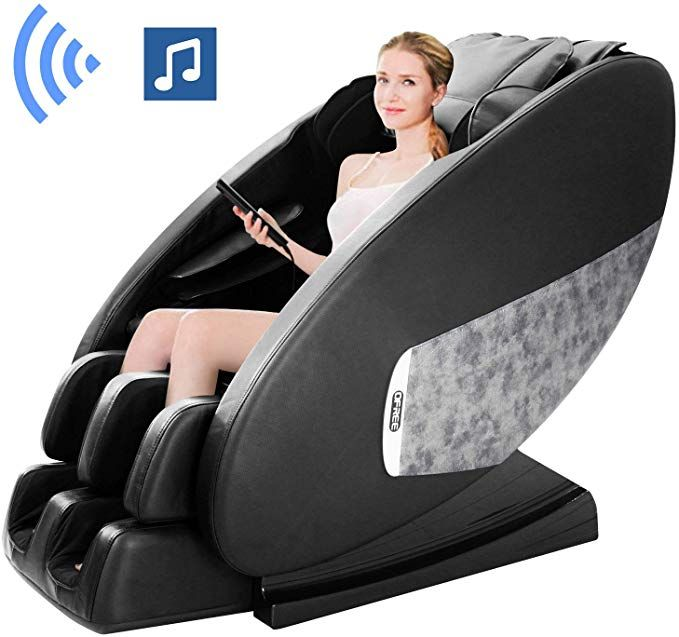 Most Cost Effective Massage Chair It Features Following Zero