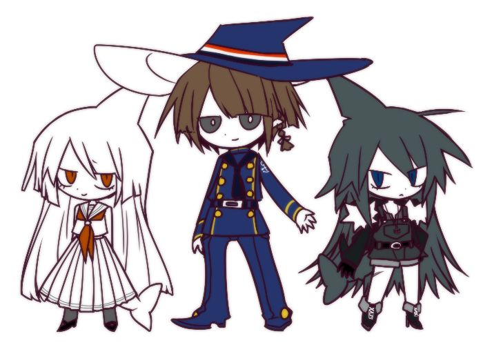 images  mogeko games  comics  pinterest