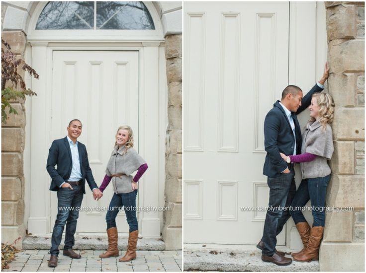 Andrew  Beth – Niagara-on-the-Lake, Ontario Wedding Photographer » Carolyn Bentum Photography