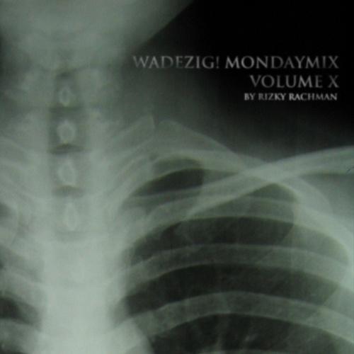 http://8tracks.com/wdzg/wadezig-mondaymix-vol-10-by-rizky-rahman