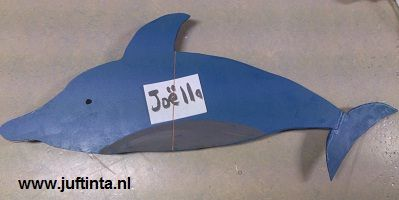www.juftinta.nl