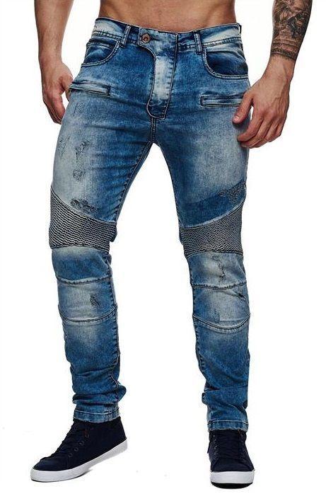 #styleformen#style#stil#menoutfit#moda#mode#instafashion#instastyle#sakko#jackett#blazer#jeans#biker#bikerjeans#chino#hose#bermuda#capri#fashion#bekleidung#herrenbekleidung#sommeroutfit#2016#herbst#outfit#shorts#hemd#pullover#t-shirt#poloshirt#sommer#herbst#winter#frühling#jacke#weste#schuhe#männer#herren#