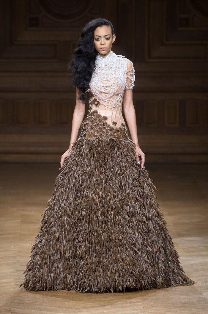 169 best fashion chambre syndicale de couture parisienne - Chambre syndicale de la haute couture parisienne ...