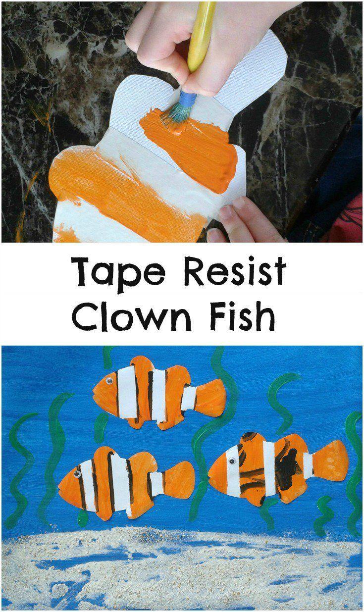 the 25 best fish paintings ideas on pinterest fish art fish