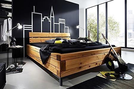 Traumhaft günstige Betten