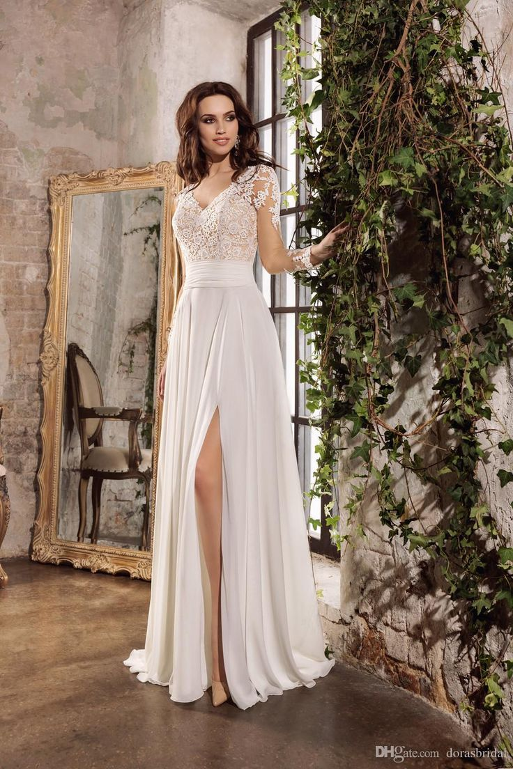 I found some amazing stuff, open it to learn more! Don't wait:http://m.dhgate.com/product/2016-a-line-princess-v-neck-floor-length/391734365.html