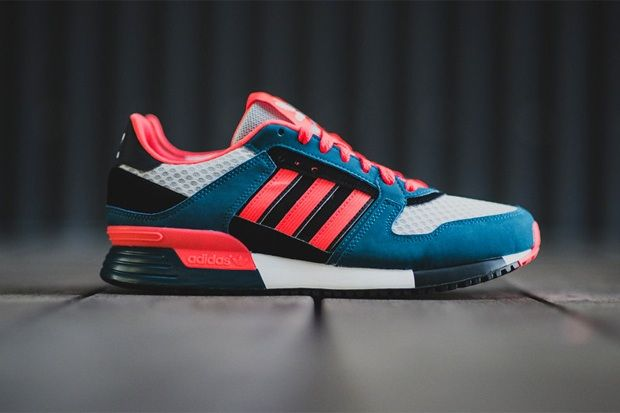 Adidas ZX 630 Chica