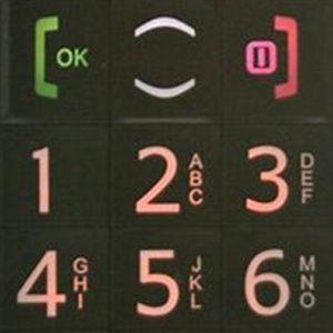 best cell phones for senior citizens