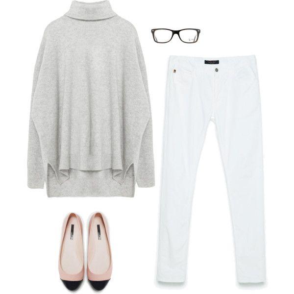 Styling Mrs Oliver Weekend #stylingmrsoliver.com
