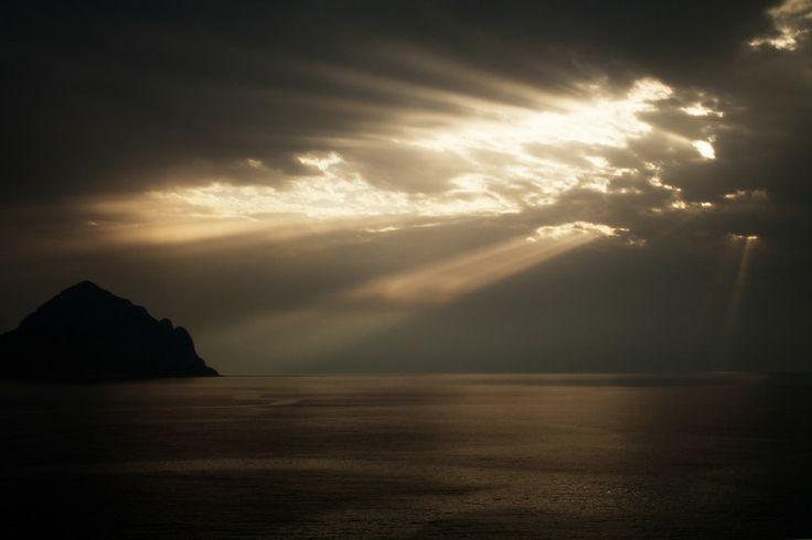 God Light by Clodiana Prendi on 500px