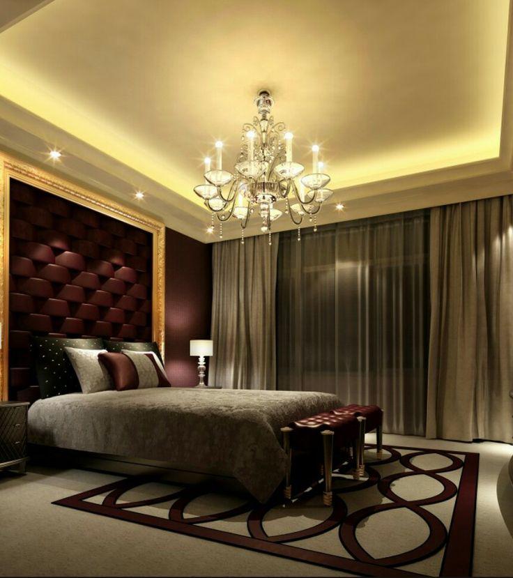 masculine bedrooms master bedrooms bedrooms 3d bedrooms decor ideas