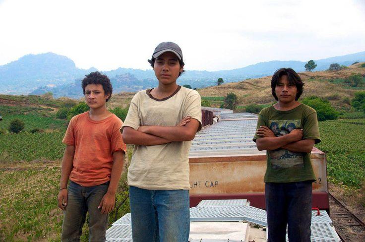 Películas de Cine Mexicano