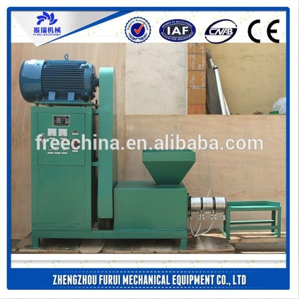 Eco-friendly Woodworking Wood Briquette Press Machine/wood Charcoal Briquette Press Machine - Buy Woodworking Wood Briquette Press Machine,Wood Charcoal Briquette Press Machine,Wood Charcoal Briquette Making Machine Product on Alibaba.com