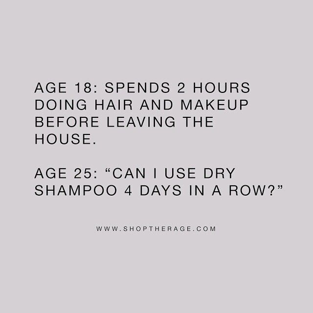 Why is this so accurate? #whatshappening #truth #shoptherage #fashion