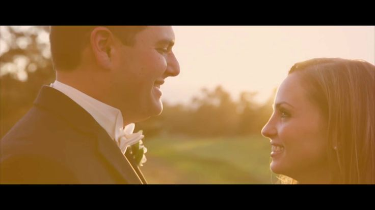search father bride wedding