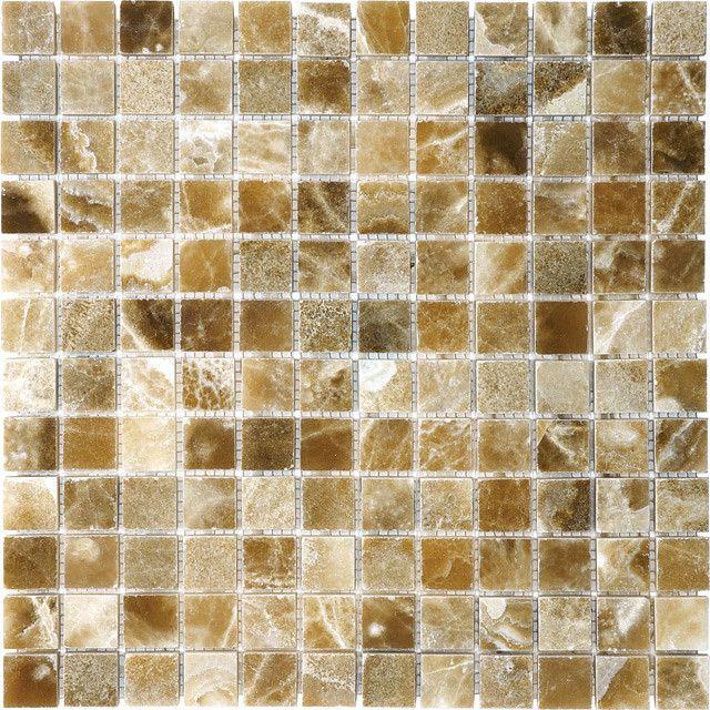 8 best images about caramel onyx on pinterest mosaics