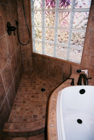 Interesting Bathshower Conceptsan Diego Kitchen Remodeling Alluring San Diego Bathroom Remodeling Design Ideas
