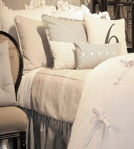 Best 25+ French country bedding ideas on Pinterest ...