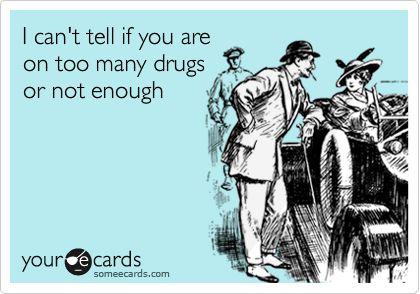 Lol: Pharmacy Humor, Patient, Some People, My Life, So True, Ecards, Medical Social Work, True Stories, Nursing Humor