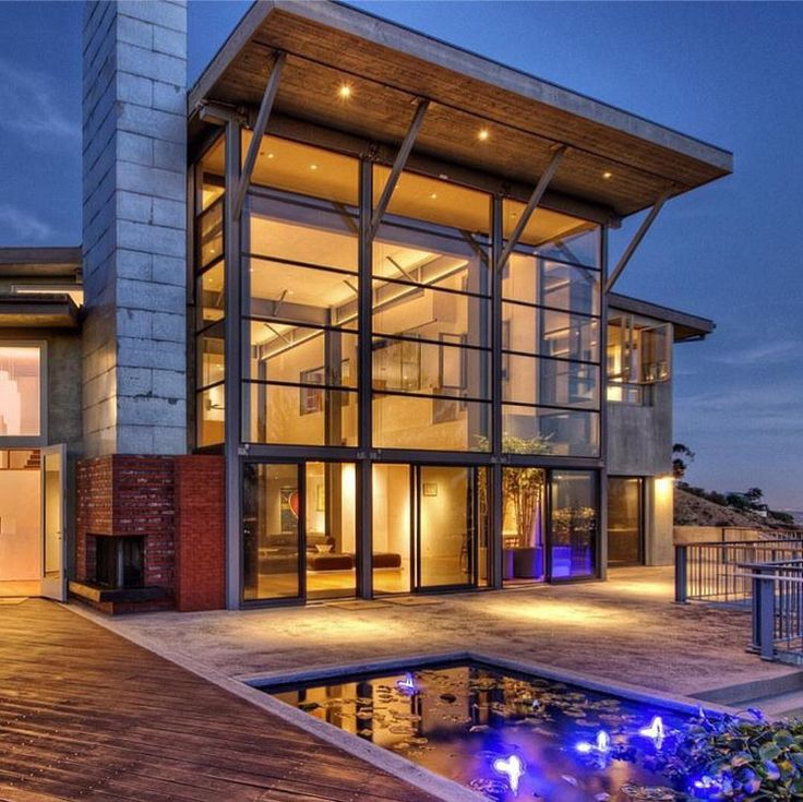 icf home designs%0A IG  by Hilton Hyland