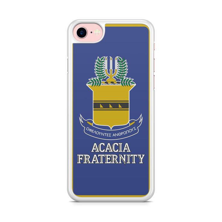 Acacia Fraternity