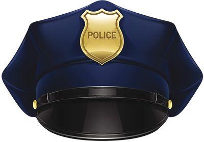 Image result for law enforcement clip art